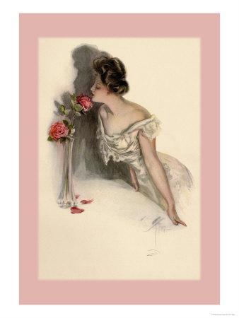 https://imgc.artprintimages.com/img/print/american-beauties_u-l-p29wj00.jpg?p=0