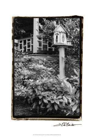 https://imgc.artprintimages.com/img/print/american-breeze-v_u-l-f3r4jw0.jpg?p=0