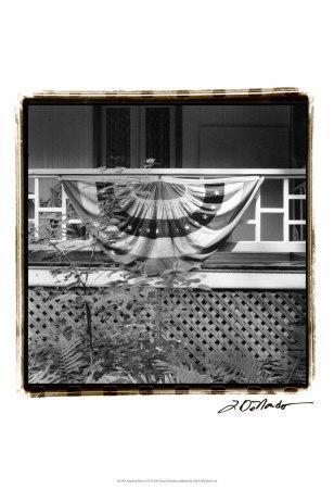 https://imgc.artprintimages.com/img/print/american-breeze-vii_u-l-f3r4jy0.jpg?p=0