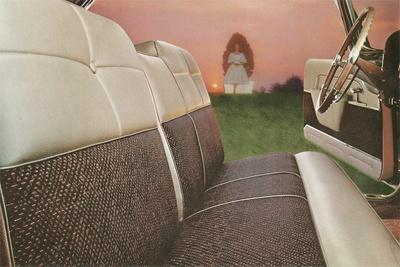 https://imgc.artprintimages.com/img/print/american-car-interior-with-saintly-vision_u-l-pod23o0.jpg?p=0