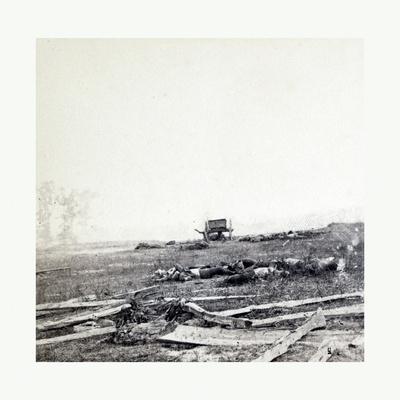 https://imgc.artprintimages.com/img/print/american-civil-war-where-sumner-s-corps-charged-at-antietam_u-l-puw9gg0.jpg?p=0