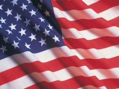 https://imgc.artprintimages.com/img/print/american-flag-stars-and-stripes_u-l-p3iy3p0.jpg?p=0