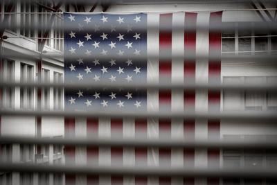 https://imgc.artprintimages.com/img/print/american-flag-through-window-blinds-in-philadelphia-pa_u-l-q10wki90.jpg?p=0