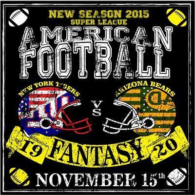 https://imgc.artprintimages.com/img/print/american-football-man-t-shirt-vintage-vector-print-for-boy-sportswear_u-l-py1p4t0.jpg?p=0