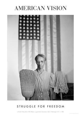 https://imgc.artprintimages.com/img/print/american-gothic-1942-struggle-for-freedom_u-l-f5uzxc0.jpg?p=0