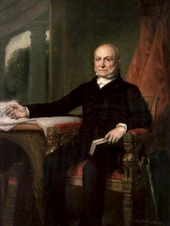 https://imgc.artprintimages.com/img/print/american-history-painting-of-president-john-quincy-adams_u-l-pyapw00.jpg?p=0