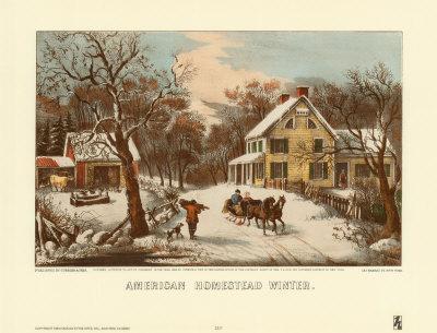 https://imgc.artprintimages.com/img/print/american-homestead-winter_u-l-e81g50.jpg?p=0