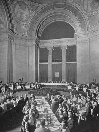 https://imgc.artprintimages.com/img/print/american-institute-of-architects-banquet-old-fine-arts-building-chicago-illinois-9-june-1922_u-l-q13gpgl0.jpg?p=0