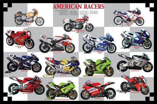 american-racers