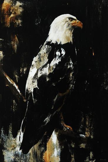 American Spirit-Sydney Edmunds-Giclee Print