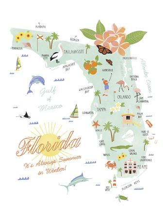 https://imgc.artprintimages.com/img/print/american-state-florida_u-l-f96hpv0.jpg?p=0