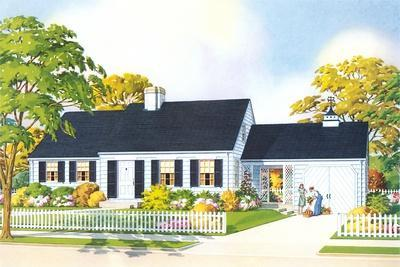 https://imgc.artprintimages.com/img/print/american-suburban-home_u-l-poeq3o0.jpg?p=0