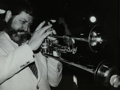 https://imgc.artprintimages.com/img/print/american-trumpeter-bobby-shew-performing-at-the-bell-codicote-hertfordshire-19-may-1985_u-l-q10m4e70.jpg?p=0