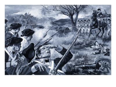 https://imgc.artprintimages.com/img/print/american-war-of-independence_u-l-pcg6um0.jpg?p=0