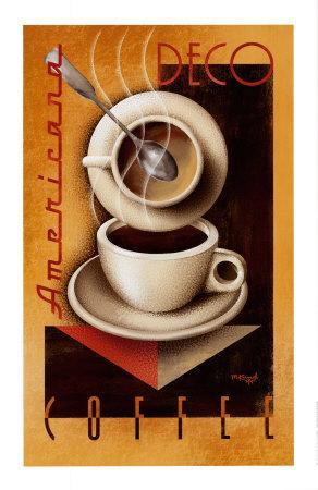 https://imgc.artprintimages.com/img/print/americana-deco-coffee_u-l-e83370.jpg?p=0