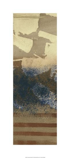 Americana Panel III-Megan Meagher-Limited Edition