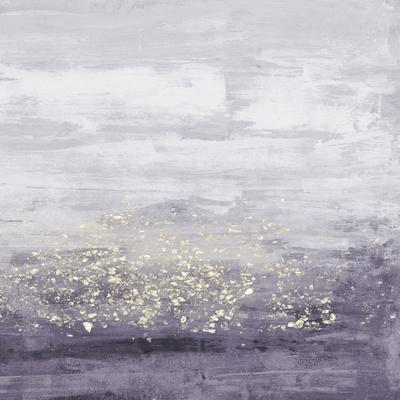 https://imgc.artprintimages.com/img/print/amethyst-glitter-i_u-l-q1bp7950.jpg?p=0