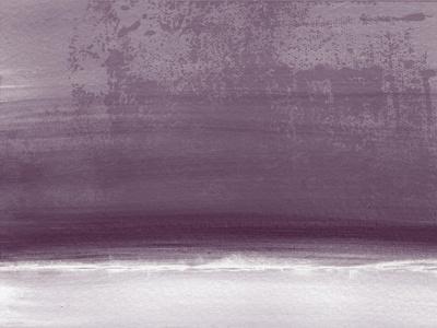 https://imgc.artprintimages.com/img/print/amethyst-shoreline_u-l-q13ieti0.jpg?p=0