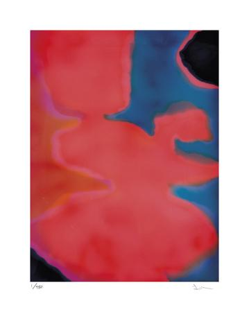 https://imgc.artprintimages.com/img/print/amidst-the-fog_u-l-f8ko5s0.jpg?p=0