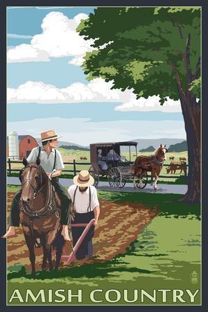 https://imgc.artprintimages.com/img/print/amish-country-field-scene_u-l-q1gqdpd0.jpg?p=0