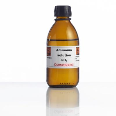 https://imgc.artprintimages.com/img/print/ammonia-solution-laboratory-bottle_u-l-pzha1e0.jpg?p=0