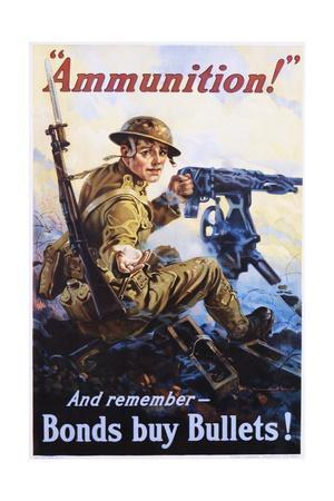https://imgc.artprintimages.com/img/print/ammunition-and-remember-bonds-buy-bullets-poster_u-l-pnmr090.jpg?p=0
