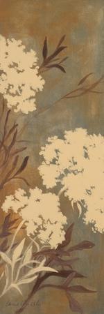 https://imgc.artprintimages.com/img/print/among-the-flowers-iii_u-l-pxkg6l0.jpg?p=0