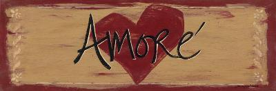 Amore-Jo Moulton-Art Print