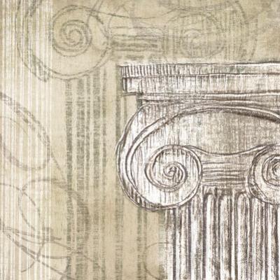 Neoclassic I by Amori