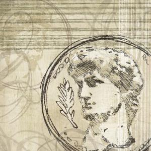 Neoclassic III by Amori