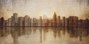 Skyline by Amori