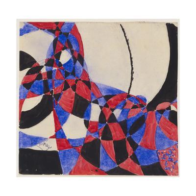 https://imgc.artprintimages.com/img/print/amorpha-fugue-in-two-colors-iii_u-l-q1bk1rw0.jpg?p=0