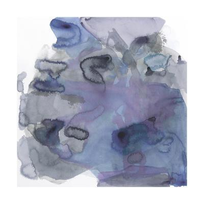https://imgc.artprintimages.com/img/print/amorphous-h_u-l-q12y9w10.jpg?p=0