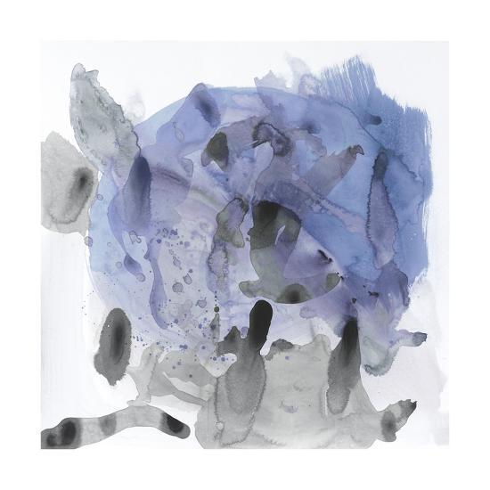 Amorphous I-Franka Palek-Premium Giclee Print