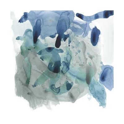 Amorphous J-Franka Palek-Premium Giclee Print