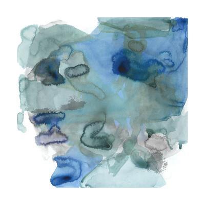 https://imgc.artprintimages.com/img/print/amorphous-k_u-l-pt81tr0.jpg?p=0
