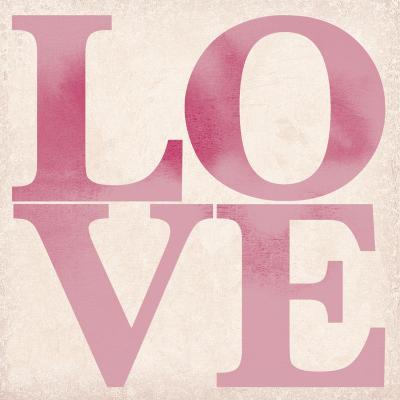 Amour-Sasha Blake-Giclee Print