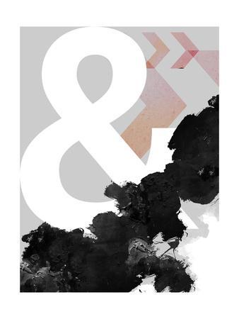 https://imgc.artprintimages.com/img/print/ampersand-abstract-print_u-l-q1g79ee0.jpg?p=0