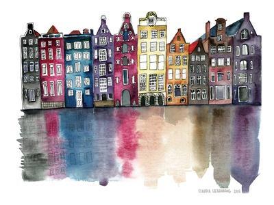 https://imgc.artprintimages.com/img/print/amsterdam_u-l-f81prz0.jpg?p=0