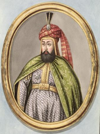 https://imgc.artprintimages.com/img/print/amurath-iv-sultan-1623-40-from-a-series-of-portraits-of-the-emperors-of-turkey-1808_u-l-ofus80.jpg?p=0