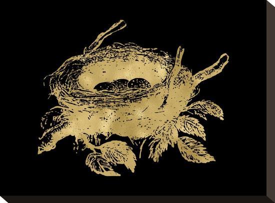 amy-brinkman-nest-golden-black