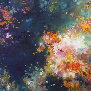 Beautiful Presence by Amy Donaldson