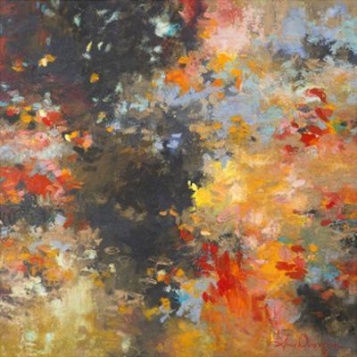 Beautiful by Amy Donaldson