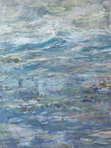 Calm Water by Amy Donaldson