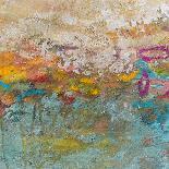 Unconditional-Amy Donaldson-Art Print