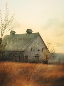 Avonlea I by Amy Melious