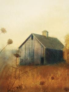 Avonlea II by Amy Melious