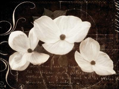 Garden Love Letter I