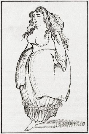 https://imgc.artprintimages.com/img/print/an-18th-century-london-streetwalker-from-illustrierte-sittengeschichte-vom-mittelalter-bis-zur-geg_u-l-puwayb0.jpg?p=0