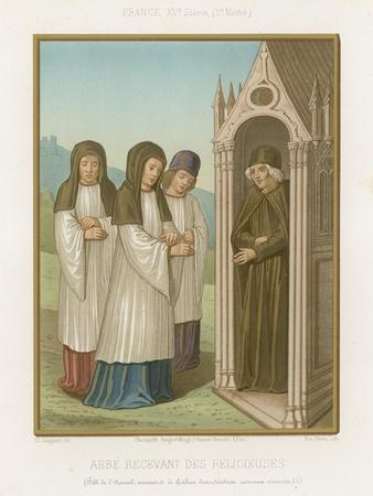 https://imgc.artprintimages.com/img/print/an-abbot-greeting-monks-at-the-door-of-the-abbey_u-l-ppl9c80.jpg?p=0
